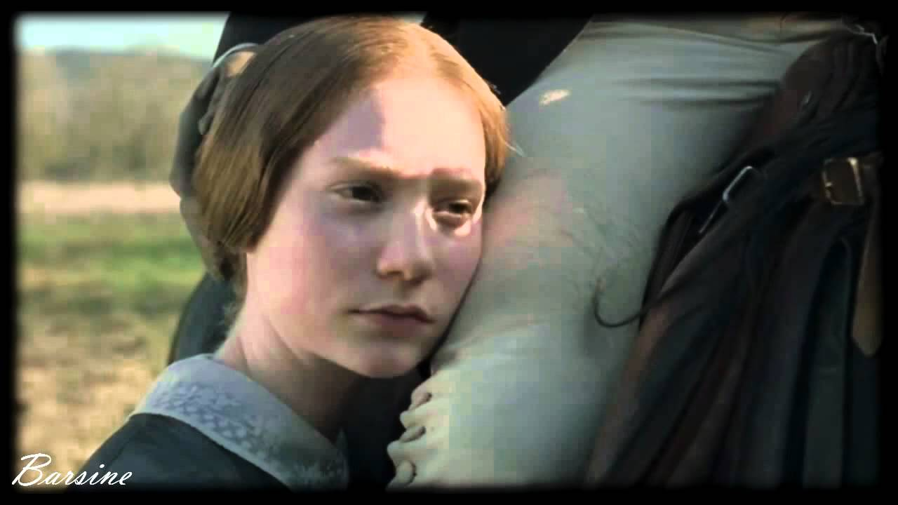 jane eyre a quest for maturity Jane will soon after experience a great number of events after becoming a governess, eventually leaving thornfield, the mansion in which she found her job.