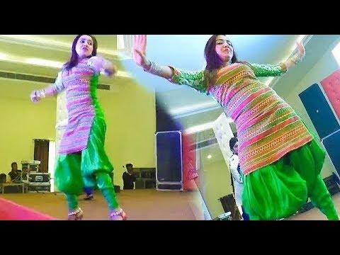 Jainday Naal Dil laya   madam Urwa Khan song.    SingerSinger Shafaullah Khan Rokhri   multan