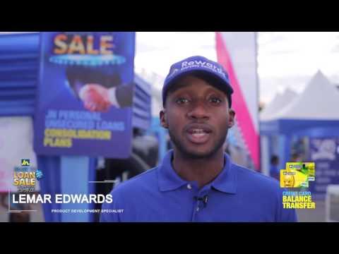 JN Auto Loan Blue Tag Sale 2017