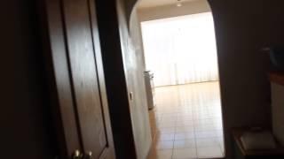 Огромная 1-комнатная квартира почти в центре Херсона(Просторная 1-комн.квартира на ул. Розы Люксембург в 4х этажном монолитном доме 2005 года постройки. Квартира..., 2014-10-28T13:35:46.000Z)