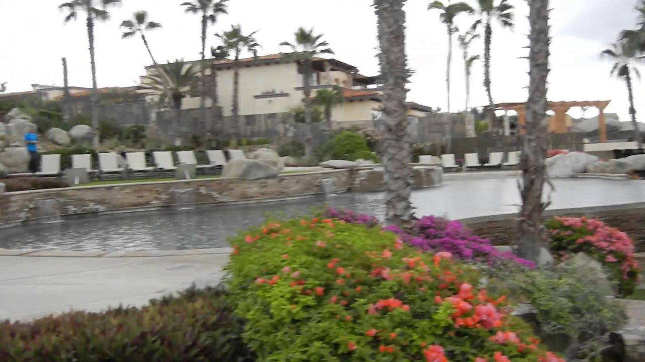 Punta Ballena Beach Club 1 31 2017