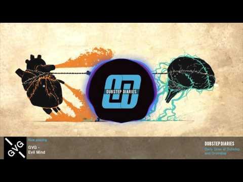 GVG - Evil Mind [Free download]