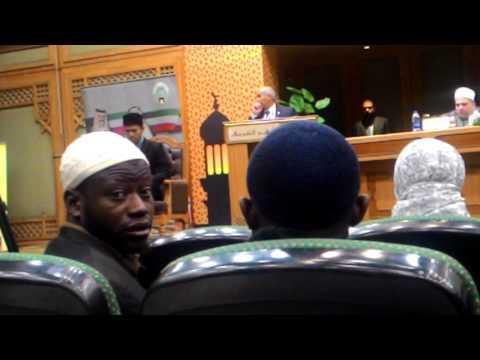 Tilawah Quran Surat At Taubah Ayat 122