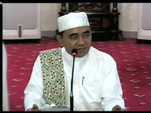 Download Guru M Bakhiet - Kitab Hikam, Hikmah Ke #155, #156 - Kitab Al-Hikam MP3 & MP4