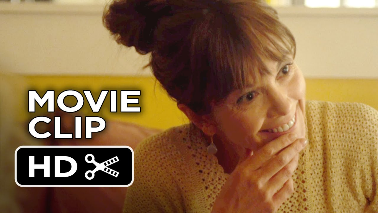 every secret thing movie clip illegal 2015 dakota