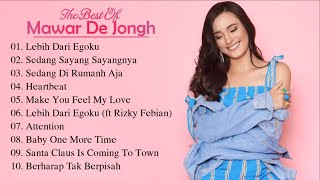 Mawar De Jongh full album - Lagu Terbaru Mawar De Jongh