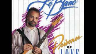 Lenny LeBlanc - Prisoner Of Love