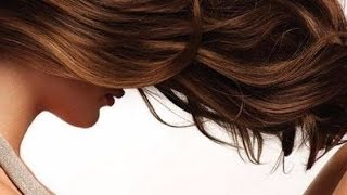 Новейшие методы укрепления волос