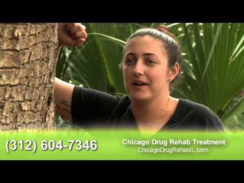 Chicago Drug Rehab Treatment (312) 604-7346 -- Alcohol Addiction Centers Windy City Illinois