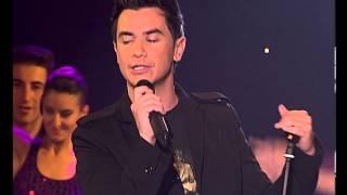 Смотреть клип David Civera - Bailando Solo En El Salón