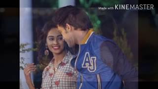 Title track songs 💕    Ranbir 💖 Prachi    #Pranbir ( Kumkum Bhagya )