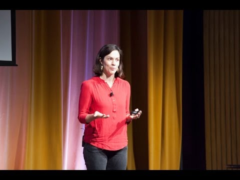 Leah Buley Shares Secrets of Being a UX Team of One