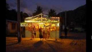 """Christmas Lon Chuuk State"" Christmas song in Chuukese"