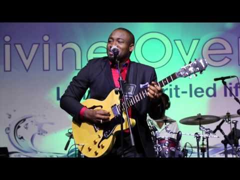 Gospel jazz in the city _ phindukulu _ Kunle Ayo and DrumPIPO Ensemble