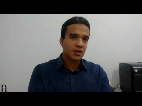 Autoridade cita sobre crimes em Floriano