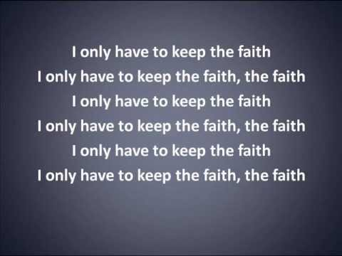 George Michael – Faith Lyrics | Genius Lyrics