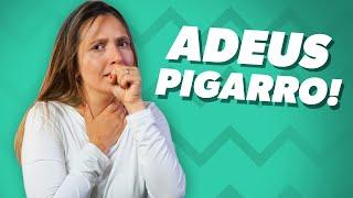 5 dicas para acabar com o PIGARRO da garganta