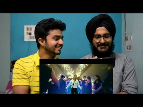 Aarya-2 - My Love Is Gone Reaction | Allu Arjun | Devi Sri Prasad
