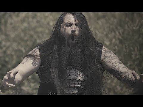 DEATH DECLINE - Useless Sacrifice [Brutal Death Metal | Thra