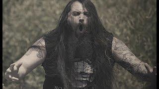 Baixar DEATH DECLINE - Useless Sacrifice [Brutal Death Metal | Thrash Metal]