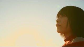 佐々木李子 - 明日への風