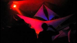 Blue Planet Corporation - Live  In Belgrade 07.11.2015  VIDEO 6