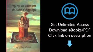 Download My Life and Travels With the Father of Fuzzy Logic PDF