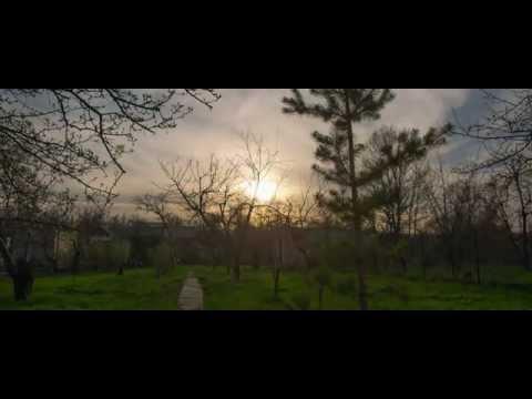 Отдых на реке Ай/Опять куда-то леземиз YouTube · С высокой четкостью · Длительность: 7 мин49 с  · Просмотров: 216 · отправлено: 30/11/2016 · кем отправлено: Soroki