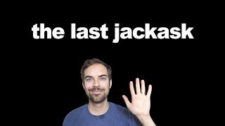 The Last JackAsk.