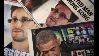 One Minute News: Manhattan bombing, Washington Post and Edward Snowden, Emmys