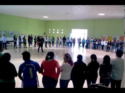 Seminario sobre Prevencion de Violencia en Ambitos Educactivos en Mexico
