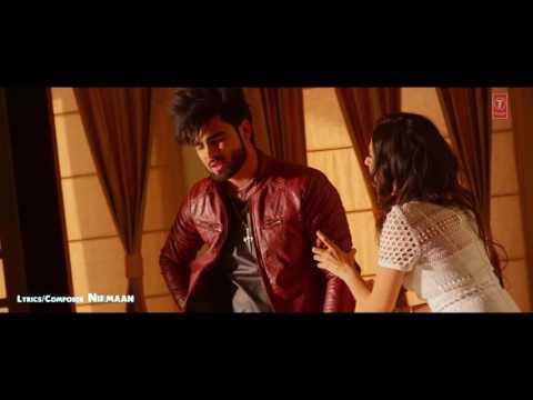 Akhil new song zindgi 2