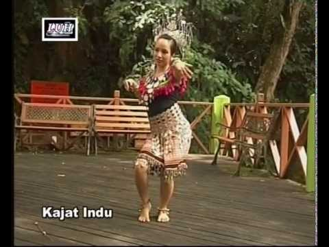 Kajat Indu - Victoria