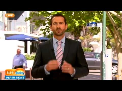Xmas Hours | Today Perth News