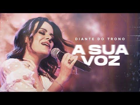 2 DO TRONO EXALTADO DIANTE BAIXAR CD