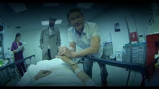 Bethany - Trailer