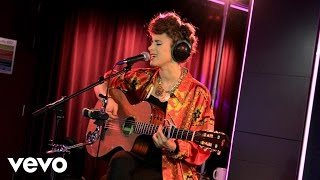 Kiesza - Prayer in C (Lilly Wood & The Prick cover in the Live Lounge)