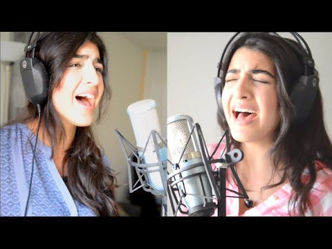 The Scientist  Coldplay   Luciana Zogbi