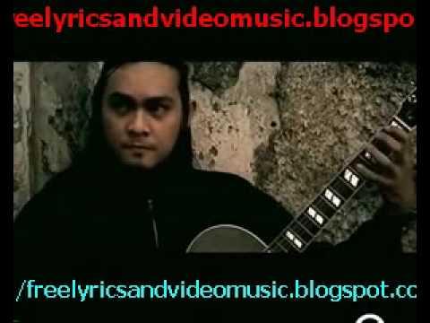 Andra & The Backbone Hitamku 01