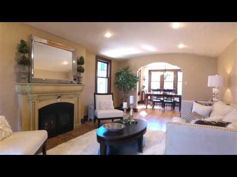 347 E. Carlisle Ave., Whitefish Bay, WI 53217 • $850,000