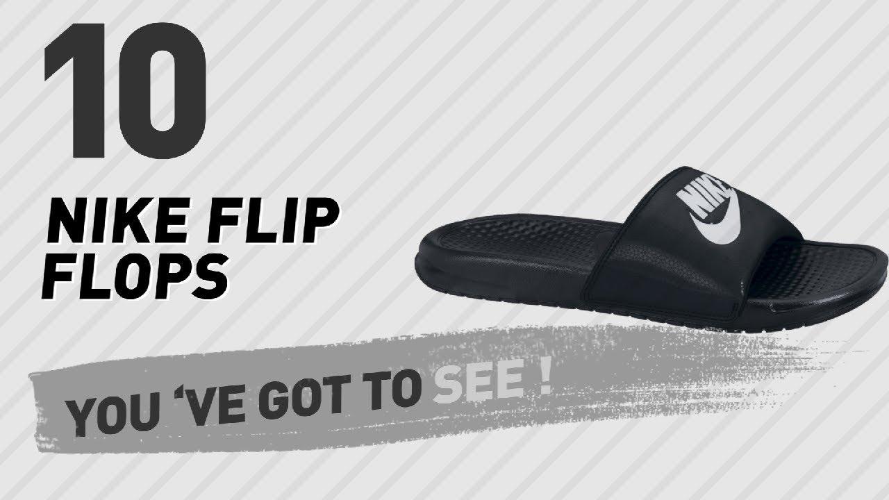 c62202f8d7bc Nike Flip Flops