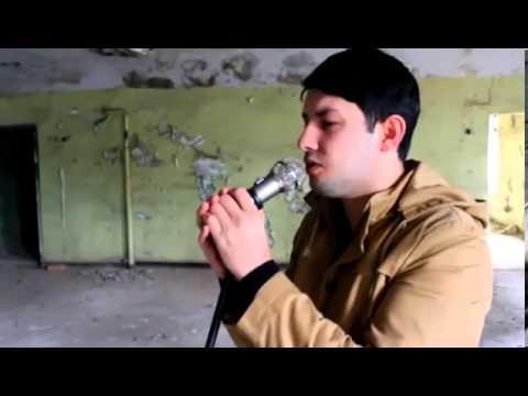 Mehtap Undergraund [L-Mar] ft. [Black King] - gile-gile, damla-damla