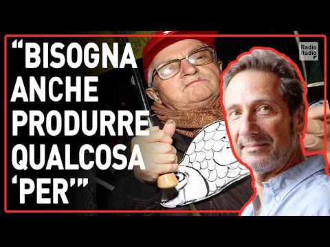 Dieci anni fa il «Che fai, mi cacci?» di Fini a Berlusconi. La Russa: «Avrei seguito Gianfranco,... from YouTube · Duration:  4 minutes 21 seconds