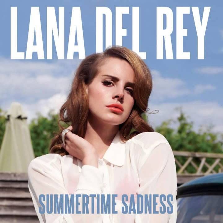 Lana del rey summertime sadness ryan hemsworth remix lana del.
