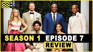 Southern Charm New Orleans Season 1 Episode 7 Review & Reaction | AfterBuzz TV