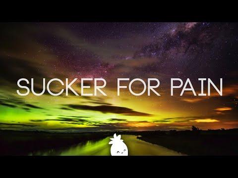 Sucker For Pain (Leon Lohmann Trap Remix) Imagine Dragons, Wiz Khalifa, Lil Wayne
