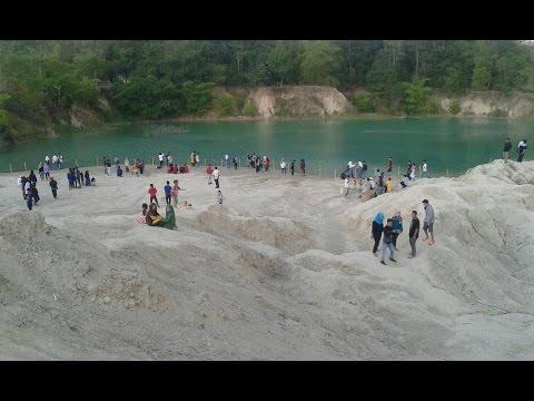 wow!!!-air-danau-berubah-warna,-cisoka-tangerang-banten.