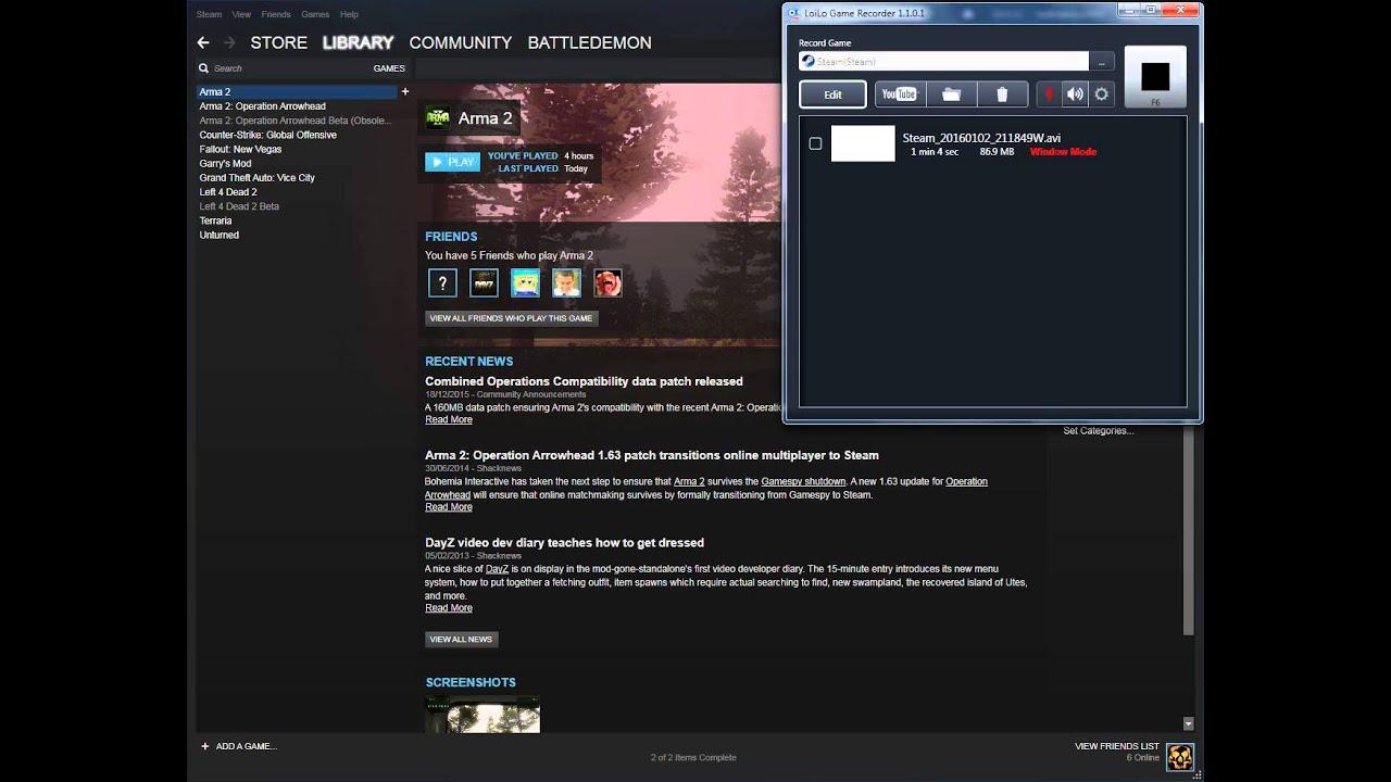 Gamespy matchmaking