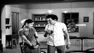 Abbaigaru Ammaigaru Telugu Full Movie | Krishna | Sobhan Babu | Savitri | Lakshmi | Rama Prabha