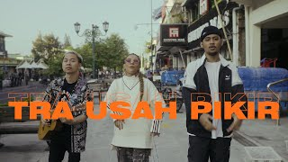 Download Lagu Nowela Mikhelia - Tra Usah Pikir ft Sun D (OFFICIAL VIDEO) mp3